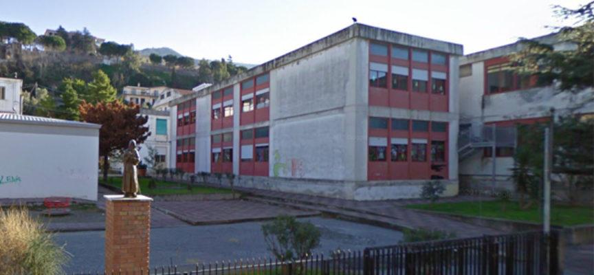 """Paola – Adeguamento a norma """"anticendio"""": 50mila€ per l'Isidoro Gentili"""