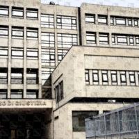 Il Tribunale di Paola archivia l'inchiesta sull'assunzione di Fabio Pavone