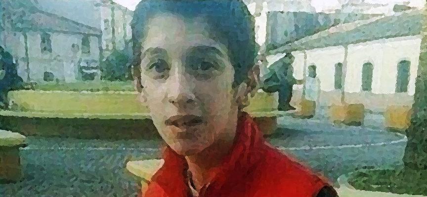 Paola – Gabriele Bono, 13enne morto su campo di calcetto: in 5 a giudizio