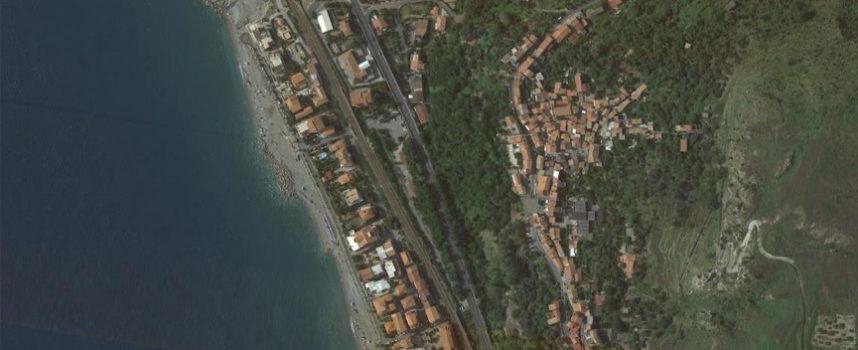 Acquappesa: Il dr. Giancarlo Tripicchio smentisce la candidatura a Sindaco