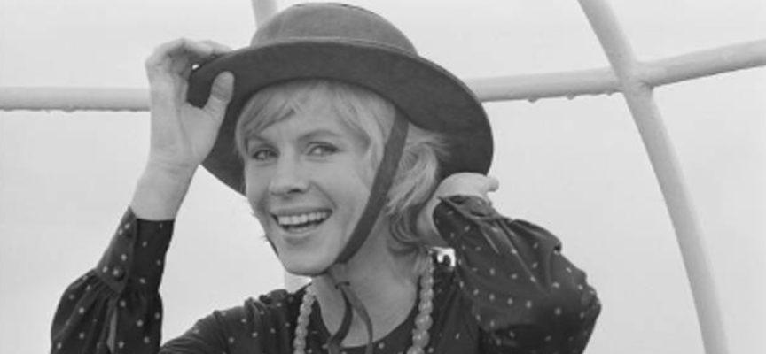 Addio a Bibi Andersson, attrice svedese icona di Bergman (di G. Cilento)