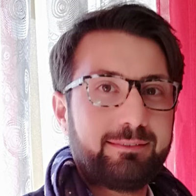 Falconara Albanese – Crisi maggioranza, Dario Belligerante lascia il gruppo
