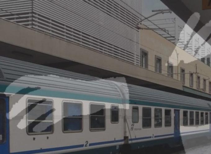 Paola – La difesa del comparto ferroviario non esclude decisioni drastiche