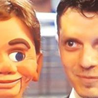 """Il paolano Alex Torino si prende la scena nella puntata de """"La Corrida"""""""
