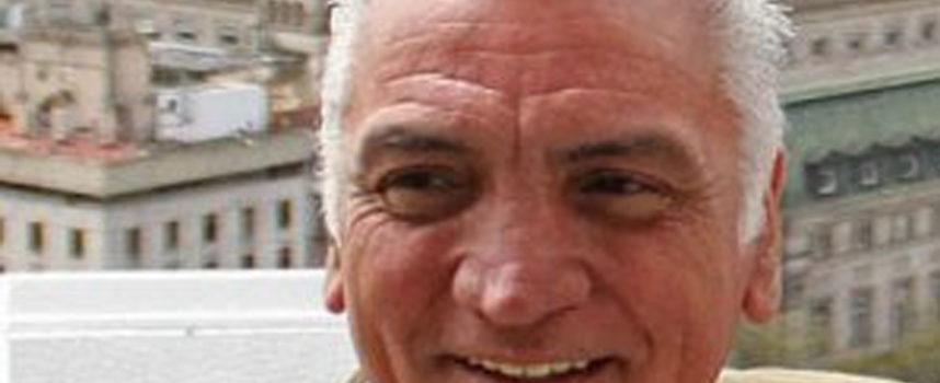 Fuscaldo e la Calabria piangono Dante Gullo, peronista morto in Argentina