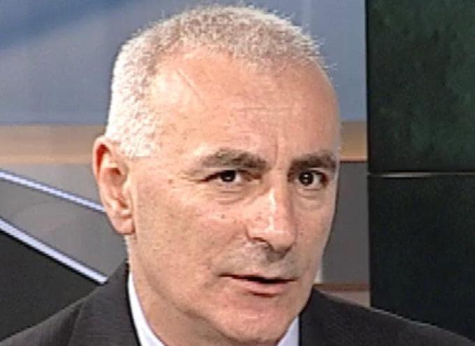 Nomina di prestigio per Massimo Candela, al Top dell'Ortopedia Nazionale