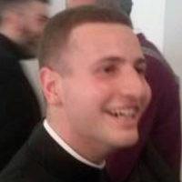 Giovane diacono diventa sacerdote: Paola celebra don Emanuele Scarpino