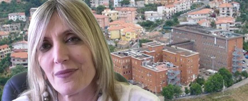 Morte improvvisa: all'Ospedale di Paola si può abbassare il rischio