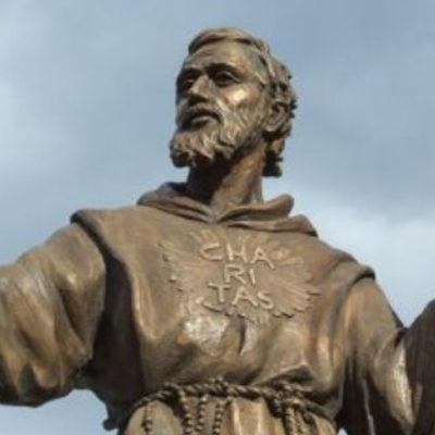"""Paola – 4 Maggio """"nel nome del Padre"""", tra bollettini di guerra e atti di fede"""