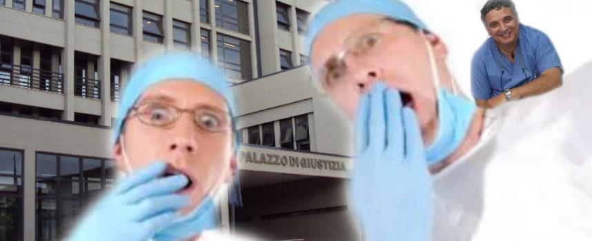 Paola – Medicinali scaduti: 18 medici tirrenici a giudizio. Interviene lo Smi