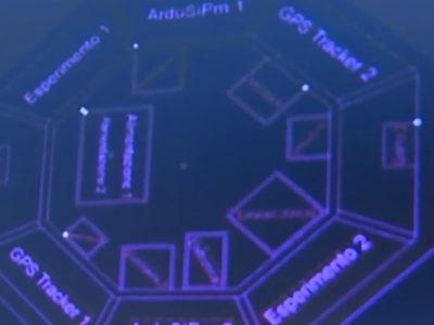 """Paola come """"Cape Canaveral"""": dal Tarsitano partirà una sonda spaziale"""