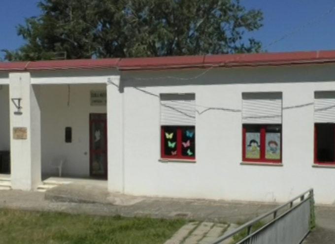 VIDEO – Il plesso di Sotterra: gioiellino dell'offerta scolastica paolana