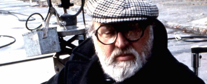 Sergio Leone: 30anni fa moriva il maestro del western italiano (diG.Cilento)