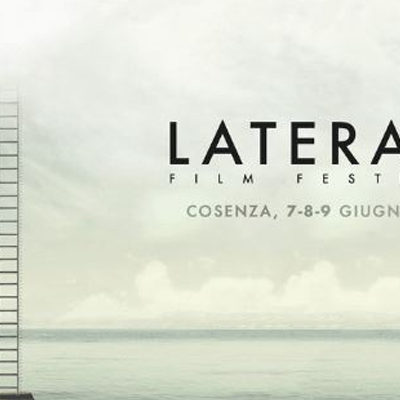 Laterale Film Festival a Cosenza – 3 giorni di cortometraggi tanto particolari