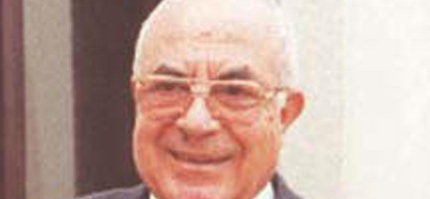 Oggi alle 11 l'ultimo saluto a Gaetano Vena: il cordoglio di Roberto Perrotta