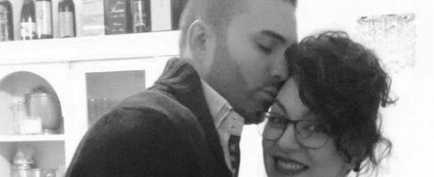 Maria Sestina Arcuri sarebbe stata uccisa dal fidanzato: disposto l'arresto
