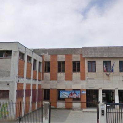 Locali al Poliambulatorio di Colonne: l'Amministrazione replica alla Riccetti