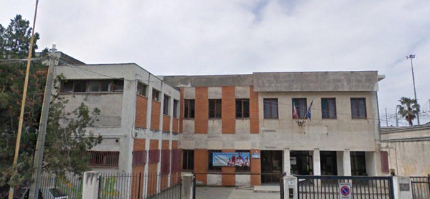 Poliambulatorio rione Colonne: Perrotta&Di Natale reiterano istanze all'Asp