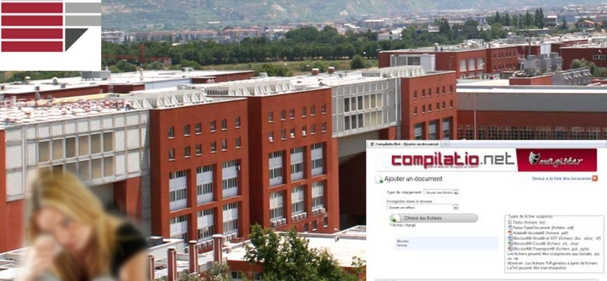 Vergogna – Tesi copiata all'Unical: da scandalo a bluff, riabilitata Serena C.