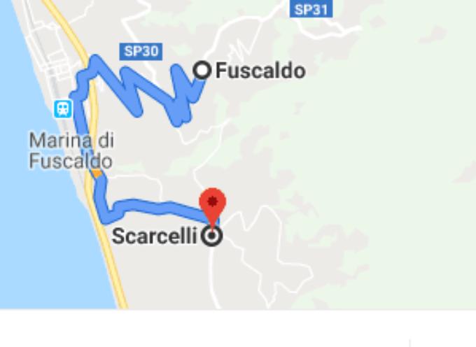 Sparatoria a Fuscaldo: ucciso Giuseppe Ramundo, ferita un'altra persona