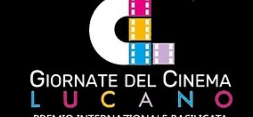Richard Gere a Maratea alle Giornate del Cinema Lucano (23/27 luglio)