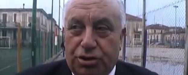 """Mario Pirillo """"citato"""" nell'inchiesta anti-'ndrangheta della procura di Bologna"""