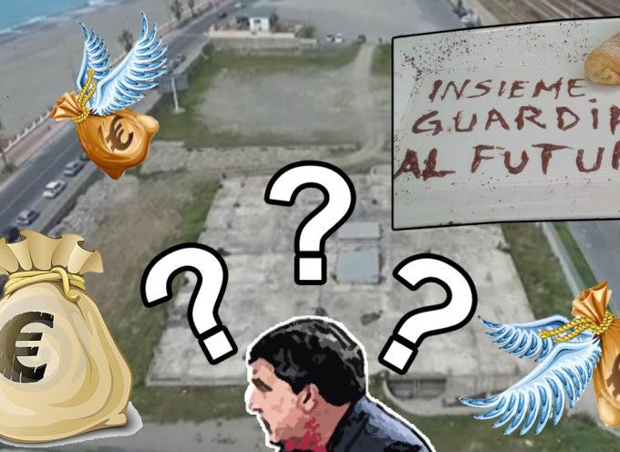 Pit – L'incubo dell'ex amministrazione torna con atti trasmessi in Procura