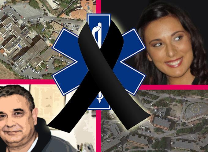Pititto, segretario regionale Smi: «madre morta per negligenze criminali»
