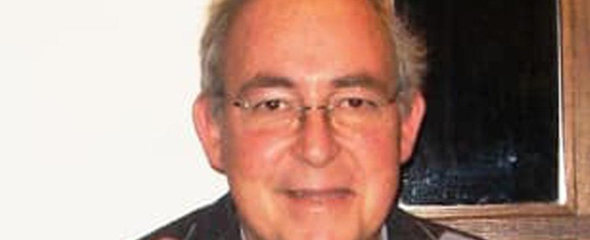 San Lucido piange un altro primo cittadino: è morto Roberto Pizzuti