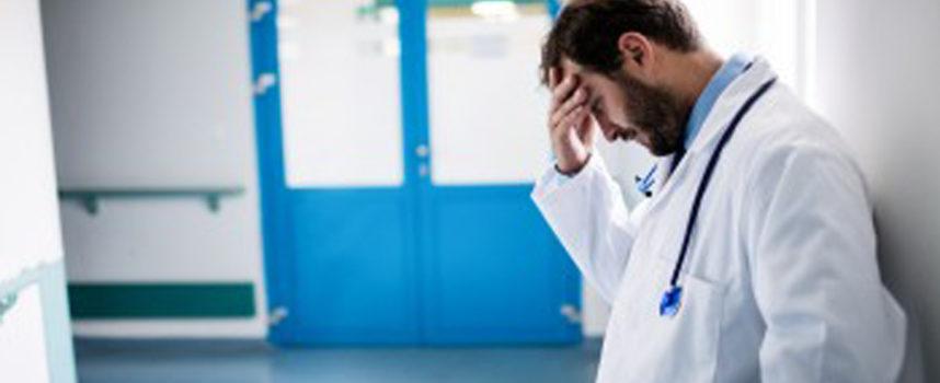 Allarme Sindacato dei Medici Italiani: difficile gestire emergenze sul Tirreno