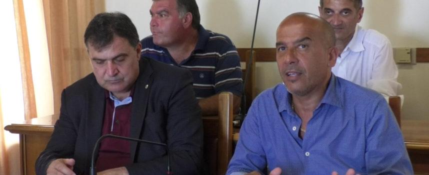 Incontro in Prefettura: Comune, Ecologia Oggi e Sindacati trovano accordo