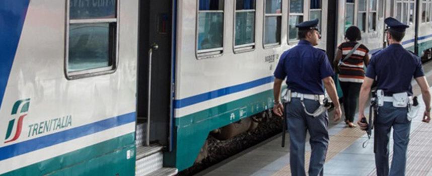 """Tragedia sul """"diretto"""" Paola-Reggio Calabria: donna muore dopo un malore"""