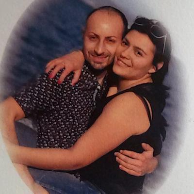 Oggi Sposi! Fiori d'Arancio per Rosanna e Michele