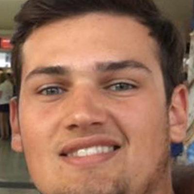 Paolano caduto dal balcone in Croazia: Alessio Soria adesso è a Milano