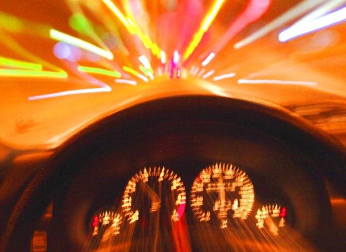 Guidava sotto effetto di stupefacenti: Assolto perché il fatto non sussiste