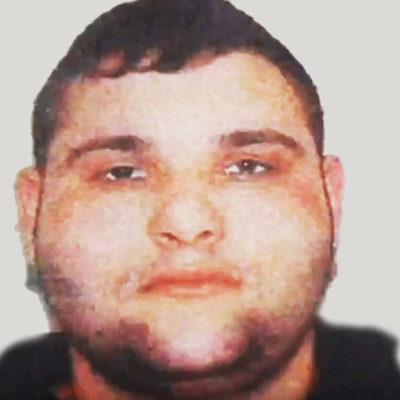 Ha ucciso il padre a fucilate. Per 28enne del cosentino scatta iter d'Appello