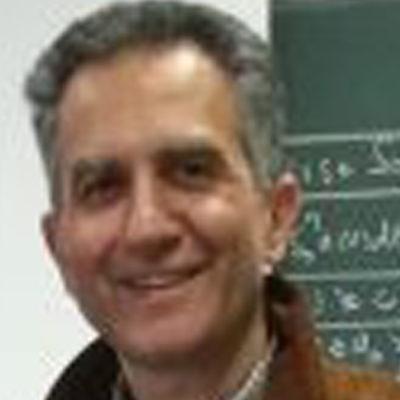 Il Prof. Nicola Leone da Diamante insediato alla guida Unical. Ecco chi è