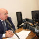 """Agenda 2021-2027, Oliverio: """"La Calabria soggetto attivo di pianificazione"""""""