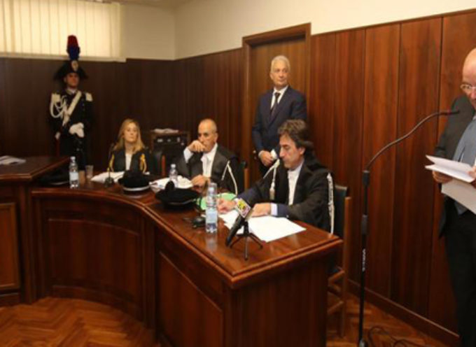 """Mario Oliverio sprinta verso le regionali: Corte dei Conti """"parifica"""" il Bilancio"""