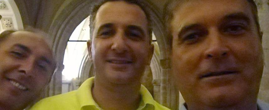 «Sud crolla sotto i colpi del nordismo governativo». Orlandino Greco sbotta