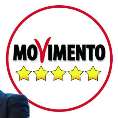 """Per un """"nutrito"""" gruppo di grillini il candidato alla Regione è Pino Masciari"""