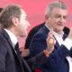 """Scintille in TV: Incarnato accusa Di Natale (e famiglia) di essere """"clientelari"""""""