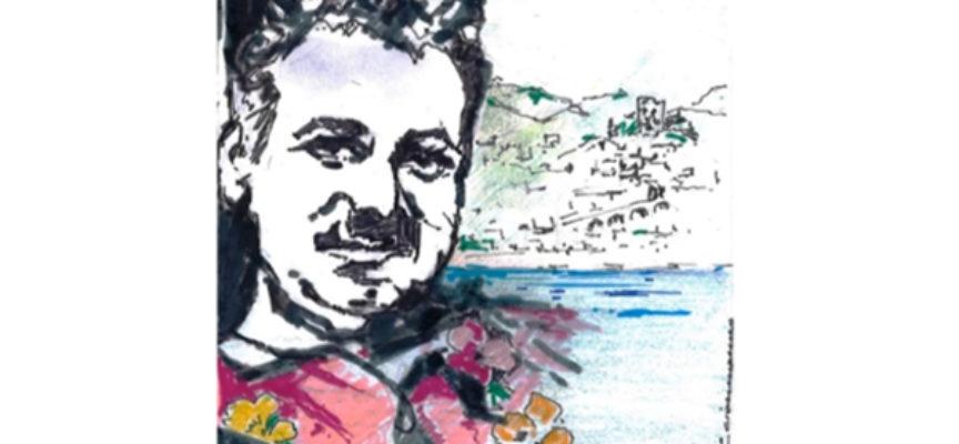 """""""Piazza della Memoria"""": un brano d'attualità nel ricordo di Tonino Maiorano"""