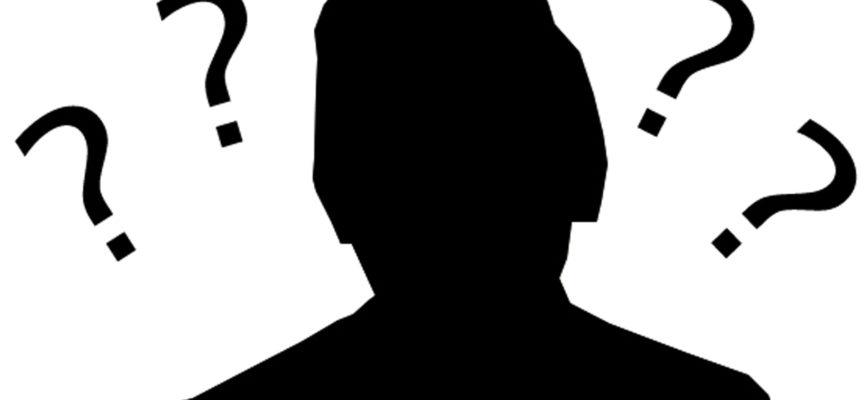 "Rumors ""regionali"": Arci e Novello candidati Udc? Porte chiuse ai paolani?"