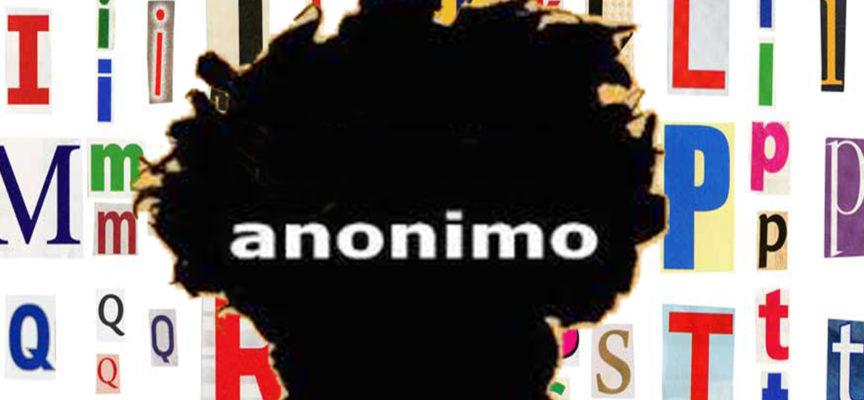 Lettere anonime dirette ad un fuscaldese: annullata condanna per l'autore