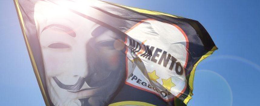 """Da tirreno cosentino attivismo M5S contro gli eletti """"morosi"""" del moVimento"""