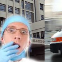 Paola – Medico accusato per morte di donna sanlucidana: chiesto processo