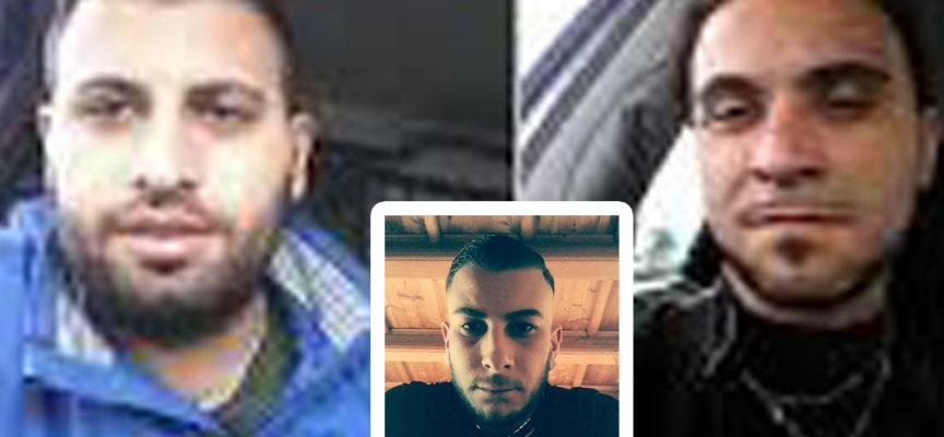 Omicidio Barbieri: con Fornataro e Filadoro a giudizio pure la ex e suocera