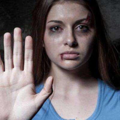 Paola – Arrestato dopo denuncia della convivente: la versione della Polizia