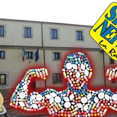 Paola – Doping nel bilancio? Dubbi su 3 anni e certezze sulla Piazza del 31